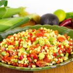 Mexican Corn and Avocado Salad3762smaller